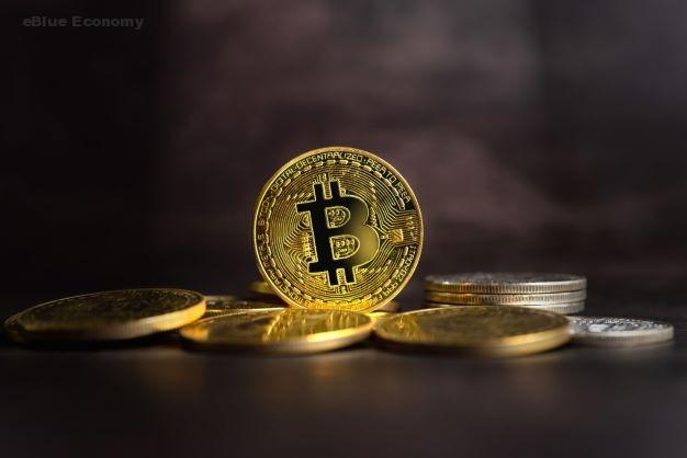 eBlue_economy_البيتكوين تتجاوز مستوى 50 ألف دولار مجددًا
