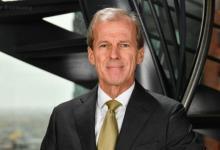 eBlue_economy_Allard Castelein president of the Port of Rotterdam Authority until summer of 2023