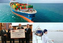 eBlue_economy_Financial boost for IMO initiatives and institutions