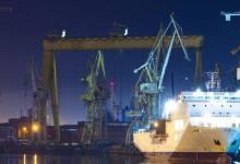 eBlue_economy_IPCSA article on Digital Port Investment_A customer-centric journey_Polski PCS