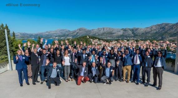 eBlue_economy_Our 2021 Annual Summit in Croatia