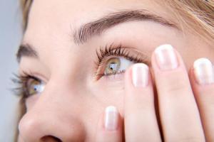 Sindrome occhio secco: tutto quello che c'è da sapere