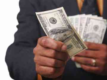 Payday Loans 7 Ways To Get Rid Of Them Now Ebony