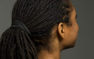 Denial of Right to Wear Locs Means Denial of Black Freedoms