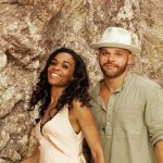 Michelle Williams announced Split from Chad Johnson