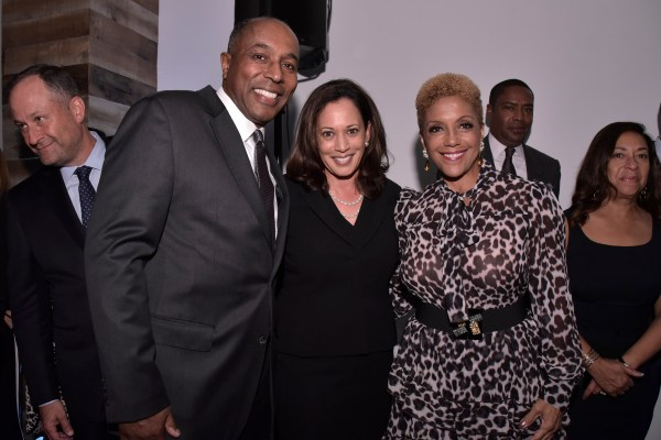 A Celebration of Excellence: Universal Music Group, EBONY ...