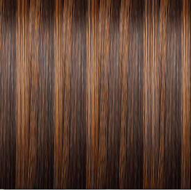 outre velvet remi human hair closure 14 inch