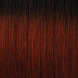 Freetress Weave SWEET CANDY 14 Inch
