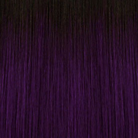 Bobbi Boss Premium Synthetic Wig M931 SUMMER