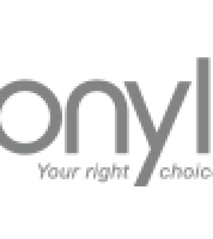 janet collection synthetic hair crochet braid slim mambo twist 12 inch