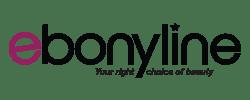 Milkyway Saga 100 Remy Human Hair Weave Z COIL CURL 4B