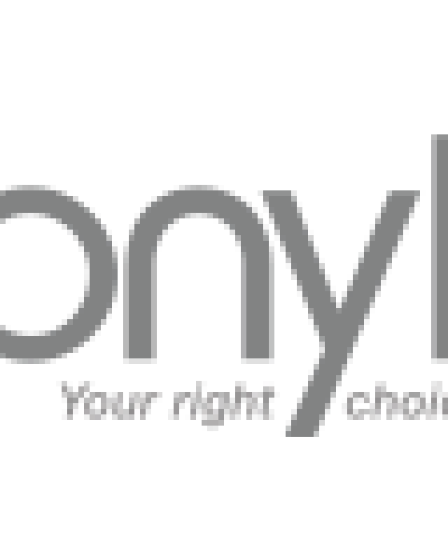 sensationnel empire human hair weave bohemian 10_14 inch
