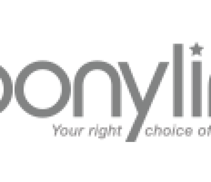 shake-n-go naked nature remy wet & wavy weave bohemian curl 18/20/22 (7pcs-1pack complete)