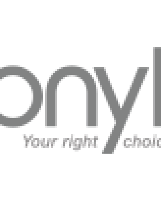 outre premium purple pack human hair weave hawaiian wave 10-22 inch