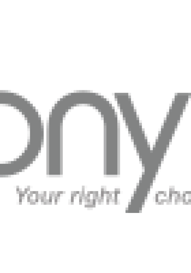 model model glance braid kinky bohemian curl 12 inch