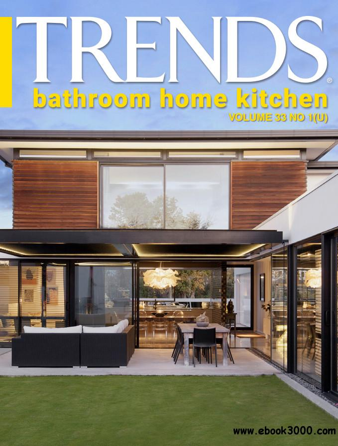 on trend home edition 4