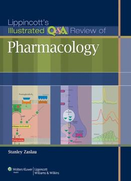 Image result for lippincott pharmacology questions and answers