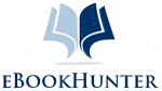 The eBook Hunter