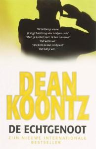 Dean Koontz de Echtgenoot
