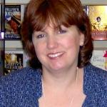 Michelle Celmer II small
