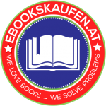 ebookskaufen.at