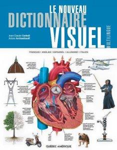 Le-nouveau-dictionnaire-visuel-multilingue-234x300 Le nouveau dictionnaire visuel multilingue