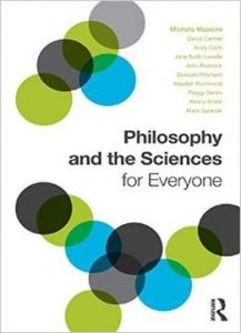 Philosophy-And-The-Sciences-For-Everyone-217x300 Philosophy And The Sciences For Everyone, Edition 2014