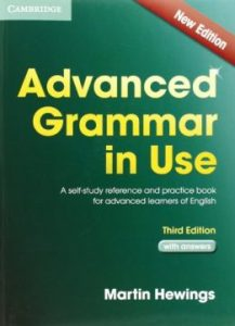 Advanced-Grammar-In-Use-With-Answers-217x300 Advanced Grammar In Use With Answers A Self-study Reference And Practice Book For Advanced Learners Of English