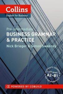 Collins-Business-Grammar-203x300 Collins Business Grammar and Practice: Pre Intermediate