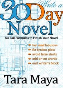 4457a09f73cc0bf-217x300 30 Day Novel how To Write A Book In A Month