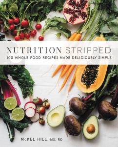 A1-242x300 Nutrition Stripped: 100 Whole-Food Recipes Made Deliciously Simple