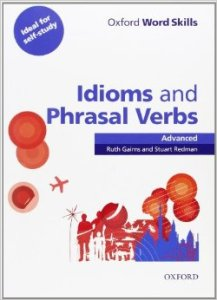 Advanced-Idioms-Phrasal-Verbs-Student-Book-217x300 [Series] Oxford Word Skills Idioms and Phrasal Verbs: Intermediate, Advanced