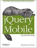 03-2 jQuery Mobile: Up and Running