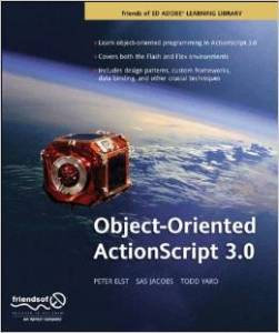 0515500-251x300 Object-Oriented ActionScript 3.0