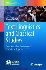 Text-Linguistics-and-Classical-Studies-199x300 Text Linguistics and Classical Studies