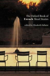 The-Oxford-Book-of-French-Short-Stories-197x300 The Oxford Book of French Short Stories