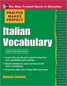 Italian-Vocabulary-234x300 Download: Practice Makes Perfect: Italian Vocabulary