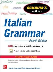 Schaums-Outline-of-Italian-Grammar-4th-Edition-223x300 Schaum's Outline of Italian Grammar, 4th Edition