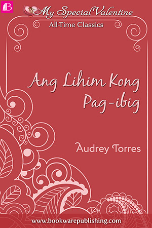 Ang Lihim Kong Pag-ibig