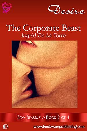02-The-Corporate-Beast
