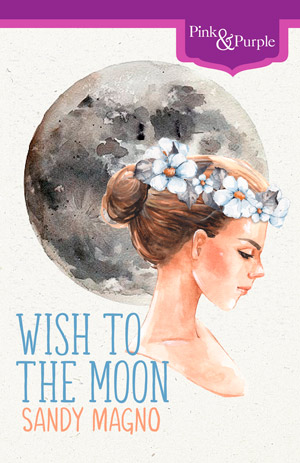 Wish to the Moon