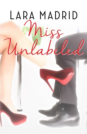 Miss Unlabeled