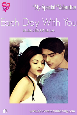 Each Day With You