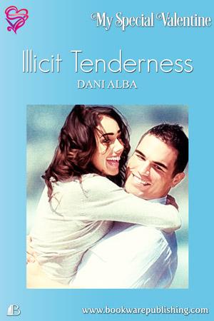 Illicit Tenderness