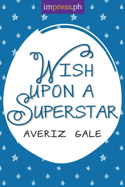 Wish upon a Superstar