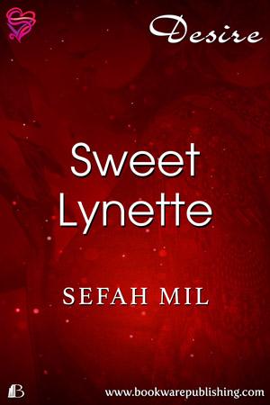 Sweet Lynette