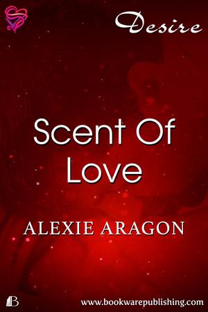 Scent Of Love