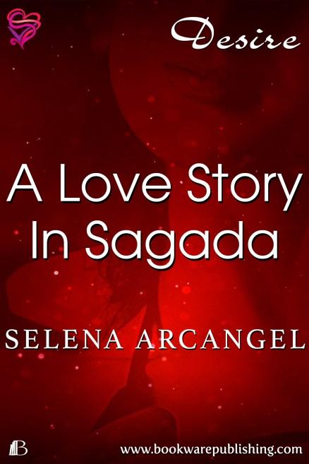 A Love Story In Sagada
