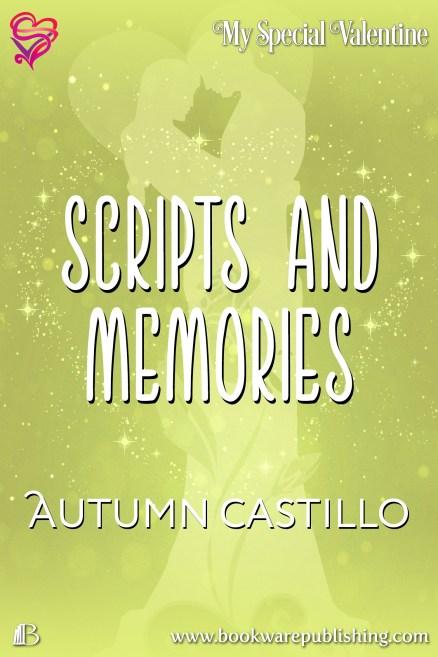 Scripts And Memories