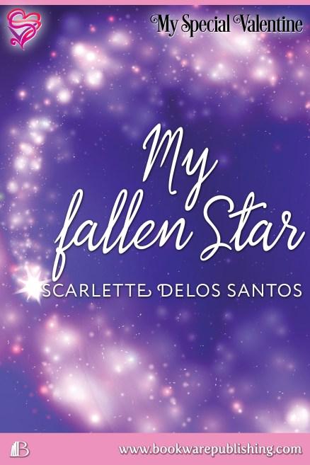 My Fallen Star